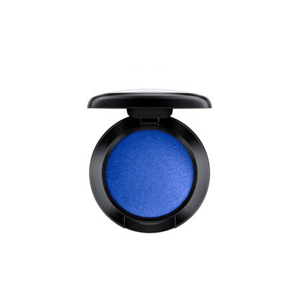 MAC Eyeshadow στην αποχρωση In The Shadows