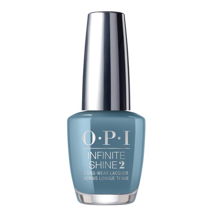 OPI Infinete Shine στην απόχρωση Alpaca My Bags