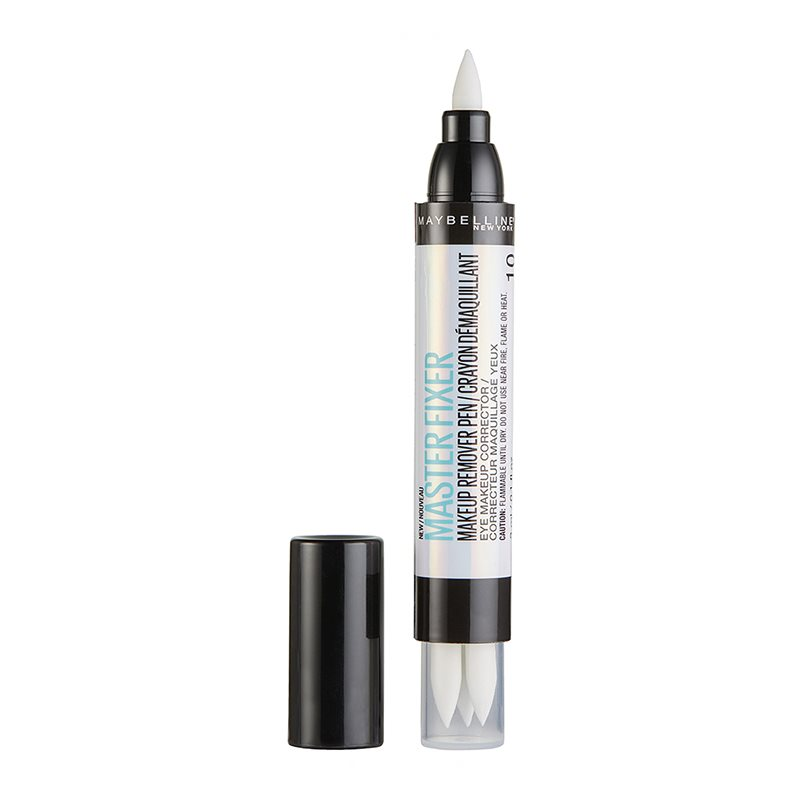 Maybelline New York Master Fixer Makeup Remover Pen