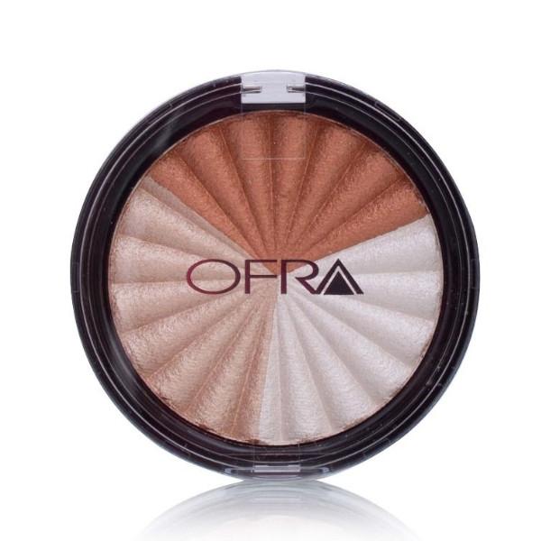 Ofra Everglow Highlighter