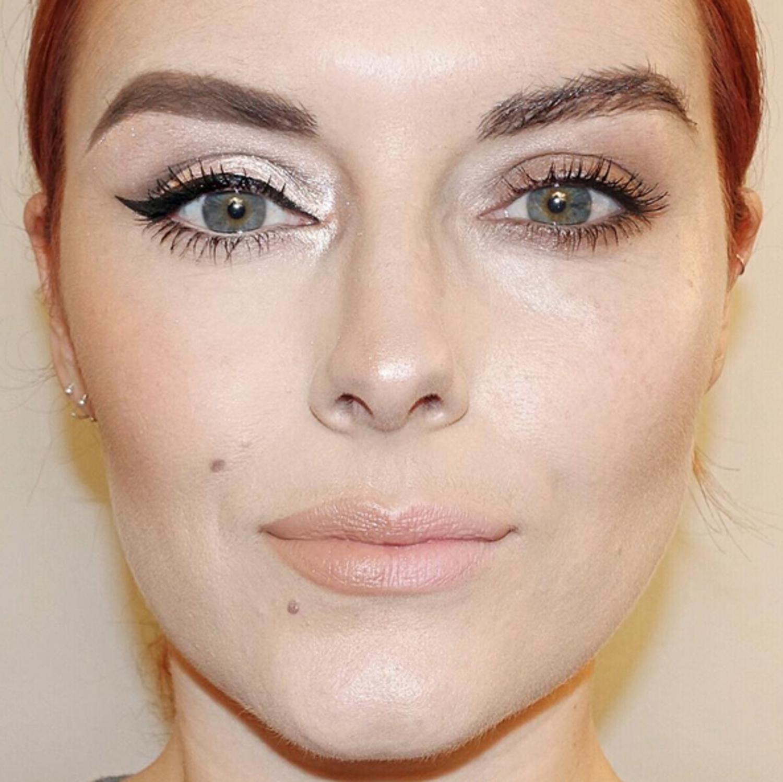 beauty 2015 10 instagram vs editorial makeup main