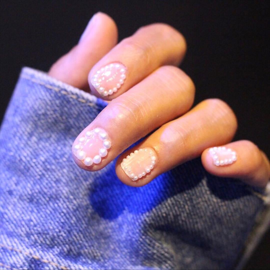 orbit nails nail art nail trend tasi nixia 11