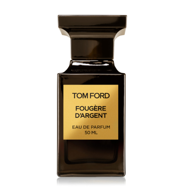 Tom Ford Fougère dArgent