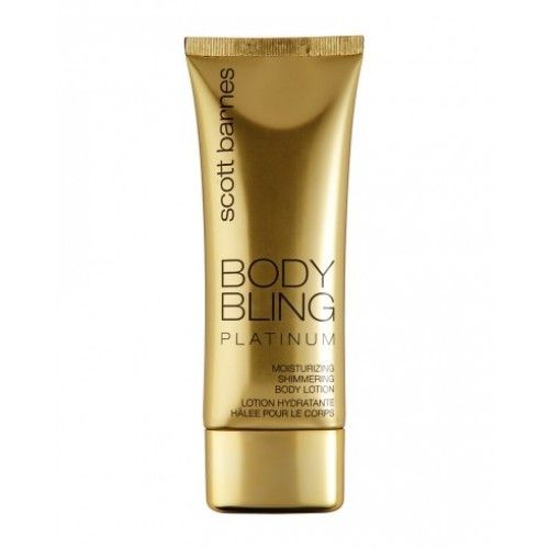 0003999 body bling platinum 120ml out of stock