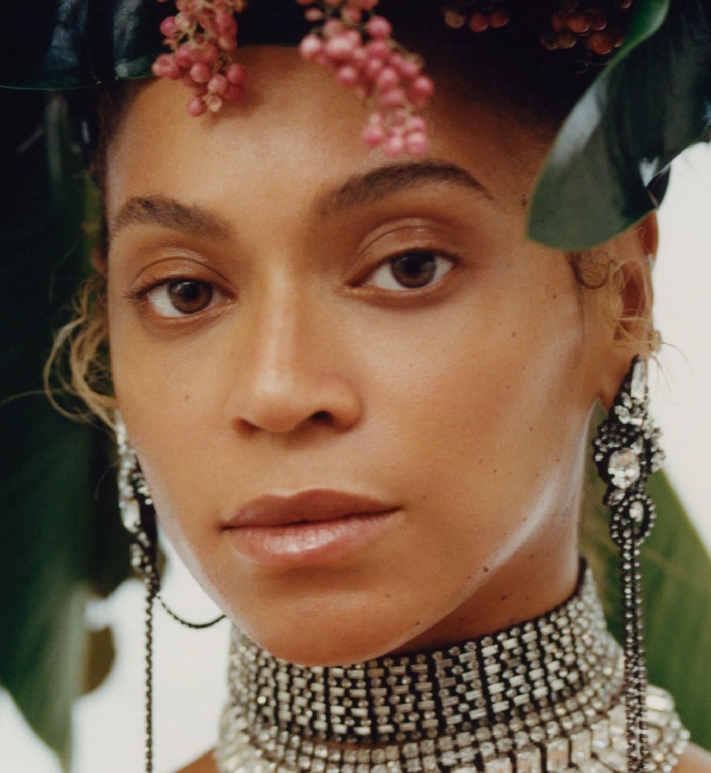 01 beyonce vogue september cover 20182