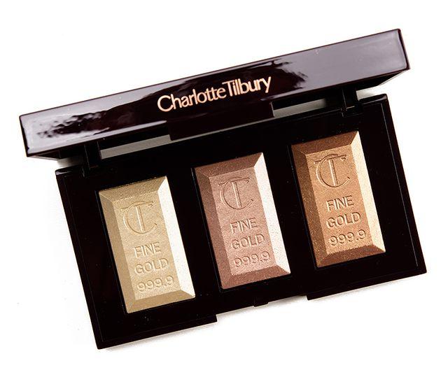 charlotte tilbury bar of gold 001 palette 1537352439
