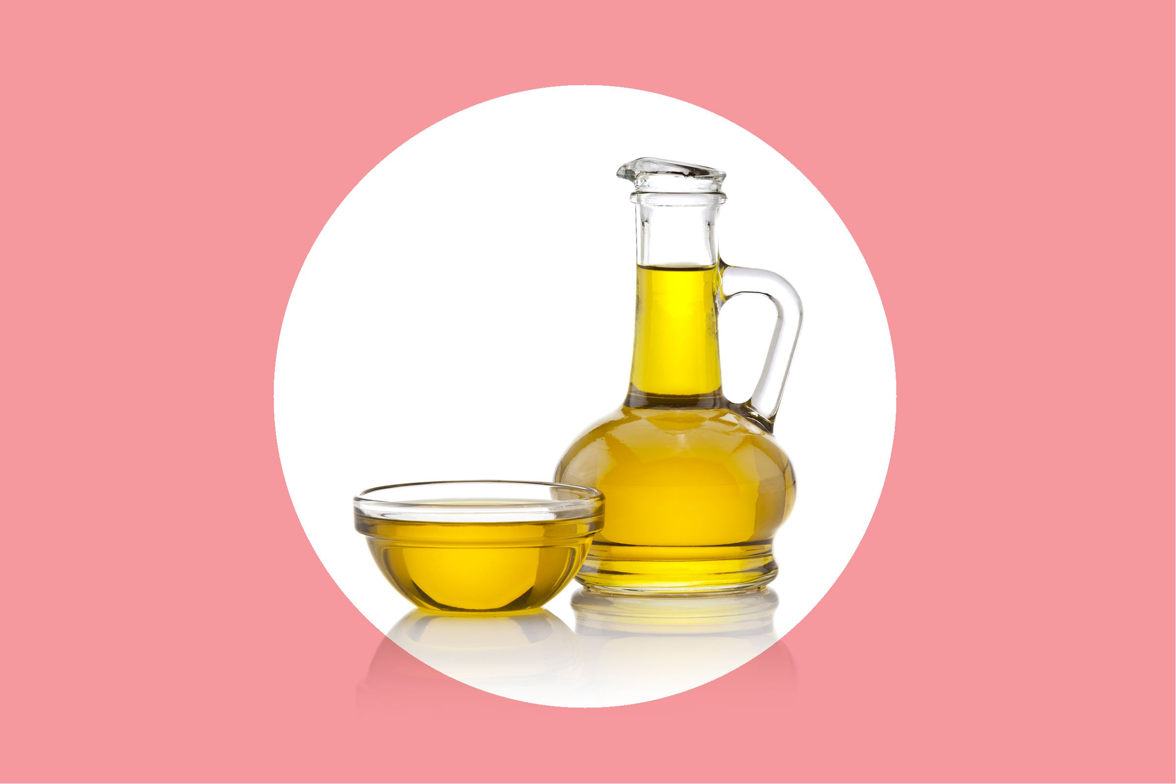 9 olive remedies dry lips fcafotodigital