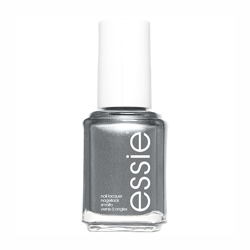 Essie Color Fall Collection στην αποχρωση Empire Shade Of Mind