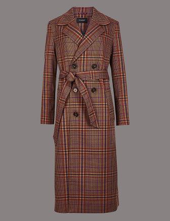 MS Coats 2