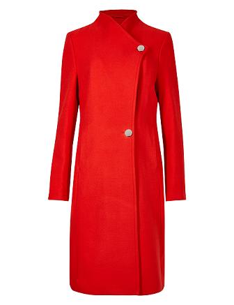 MS Coats 3