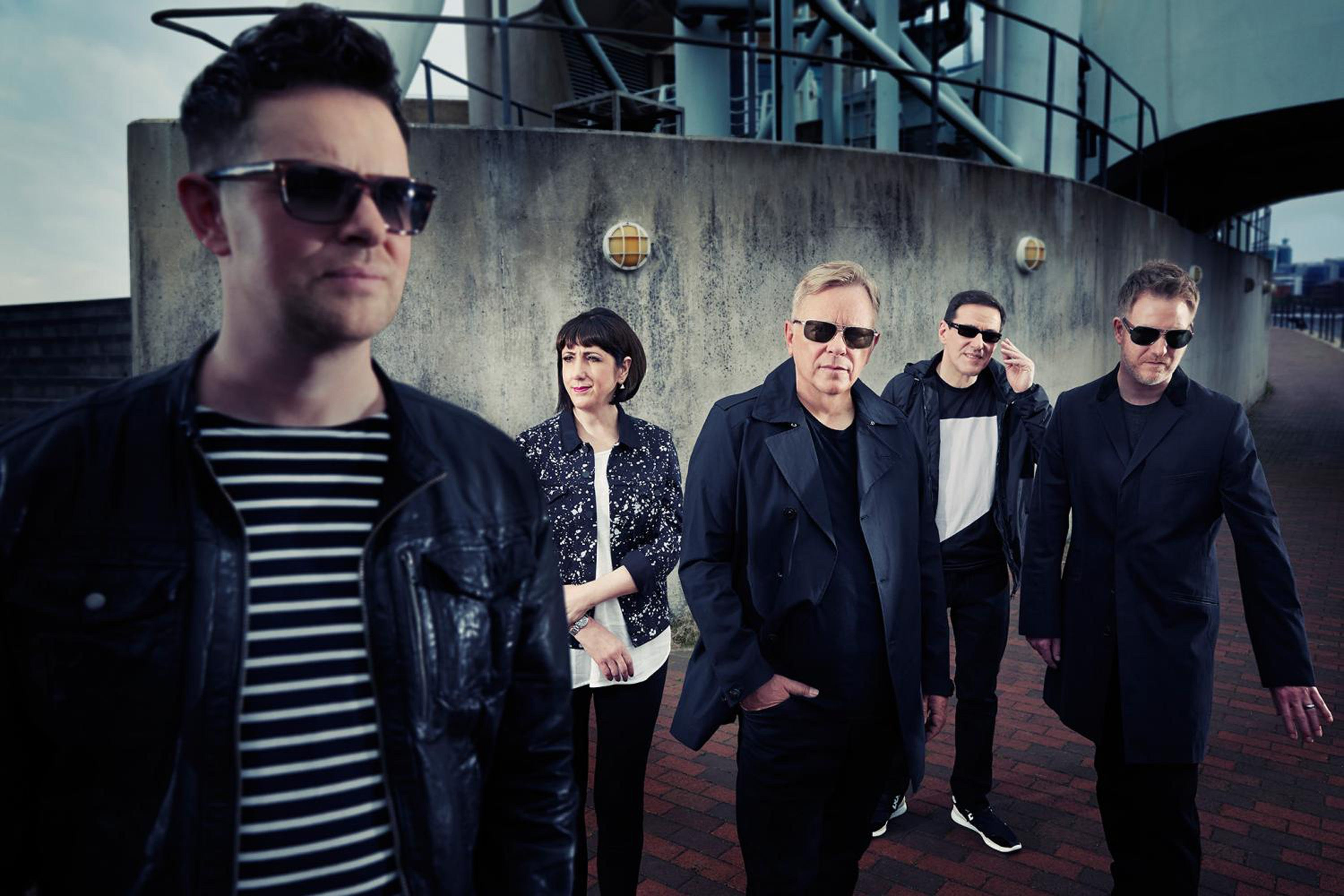 Neworder Press shot 1 large