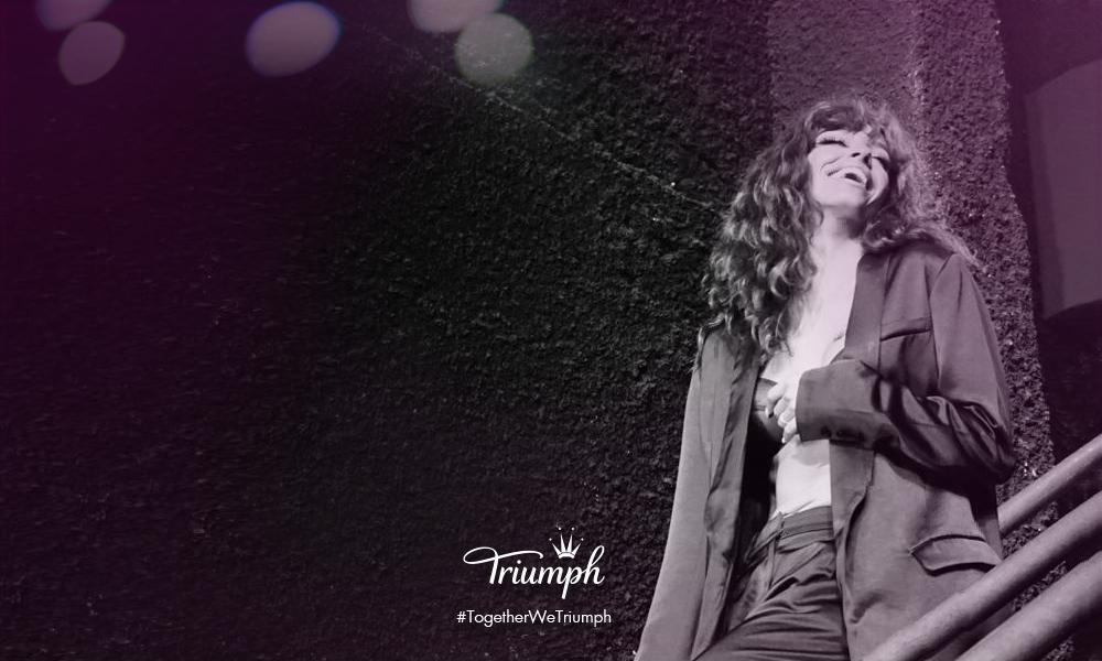 1000x600 TRIUMPH Eleni Foureira Contest BW