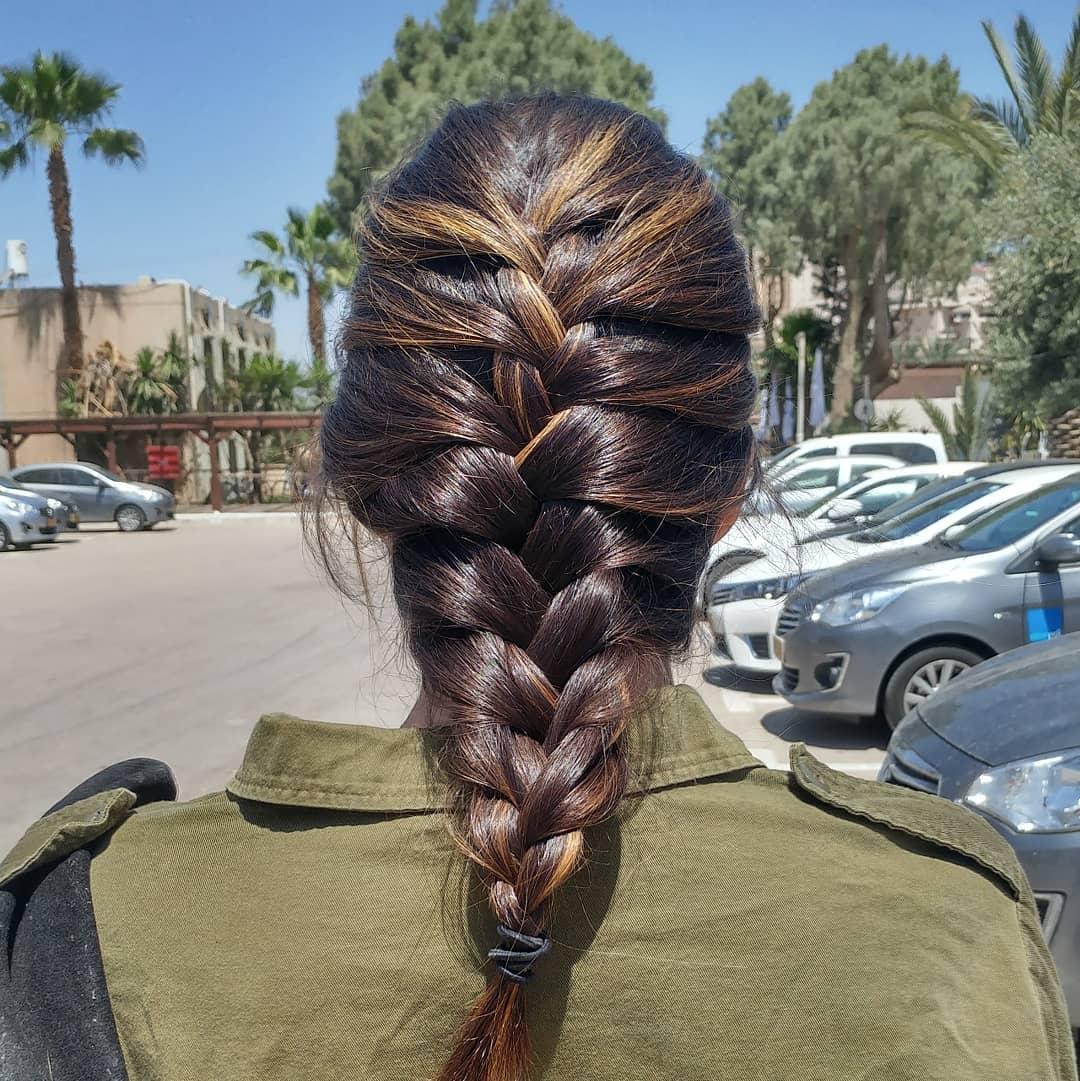 maya heart hairstyles 49357051 210250866586718 6369147218633893275 n