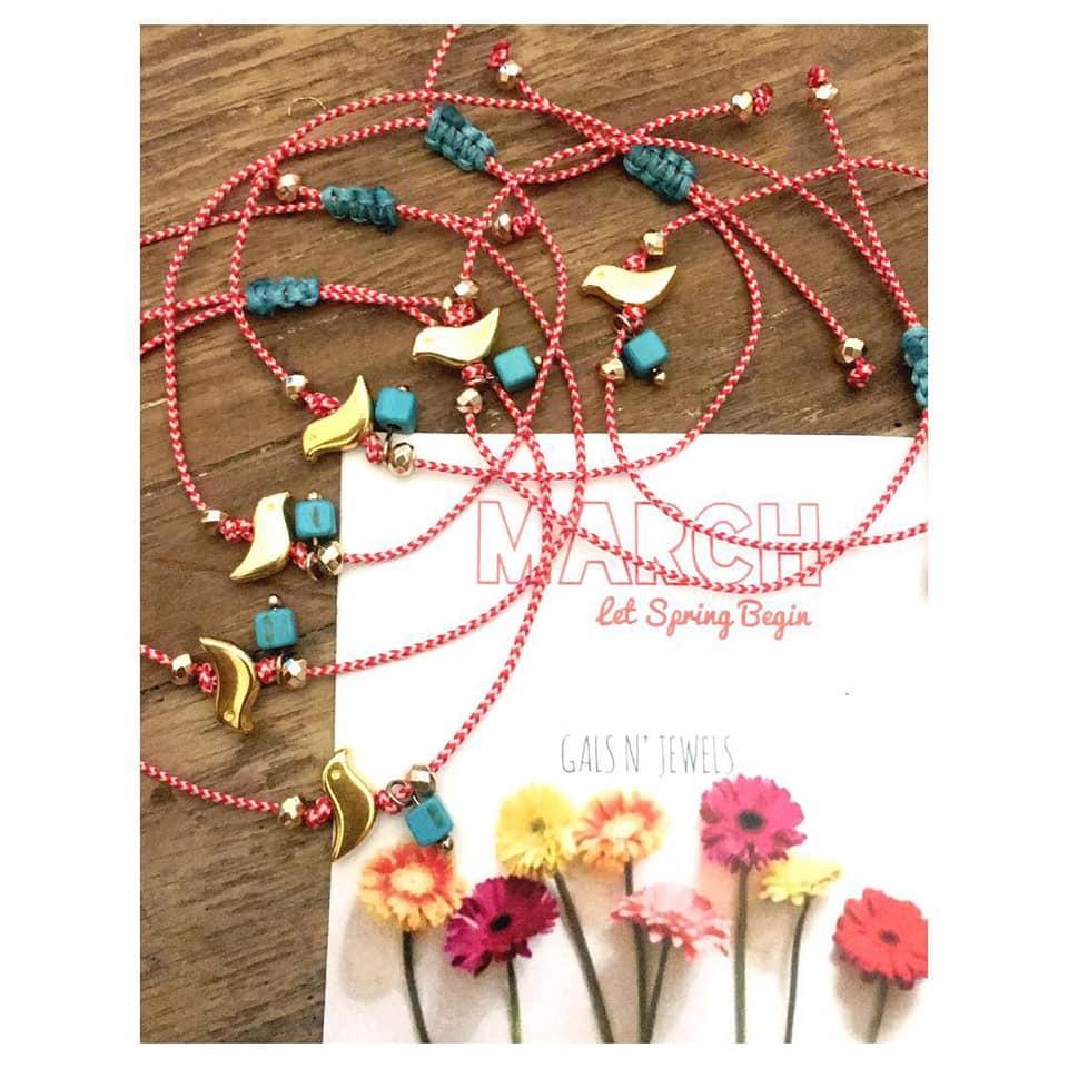 gals n jewelrs