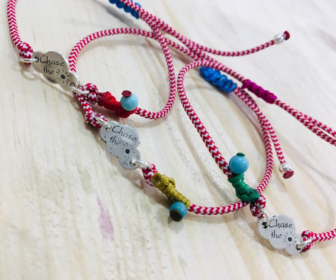 violeta filippou jewelry 51501575 2092359260850799 555410249341539067 n
