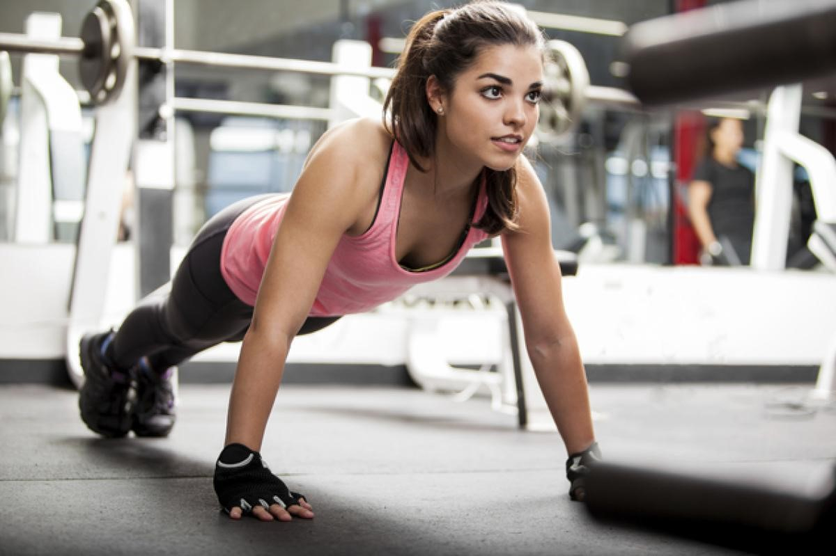 workout balance 2