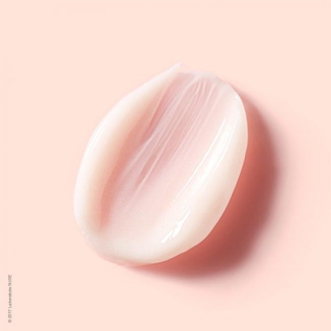 nuxe creme prodigieuse boost multi correction eye balm gel 15ml 2