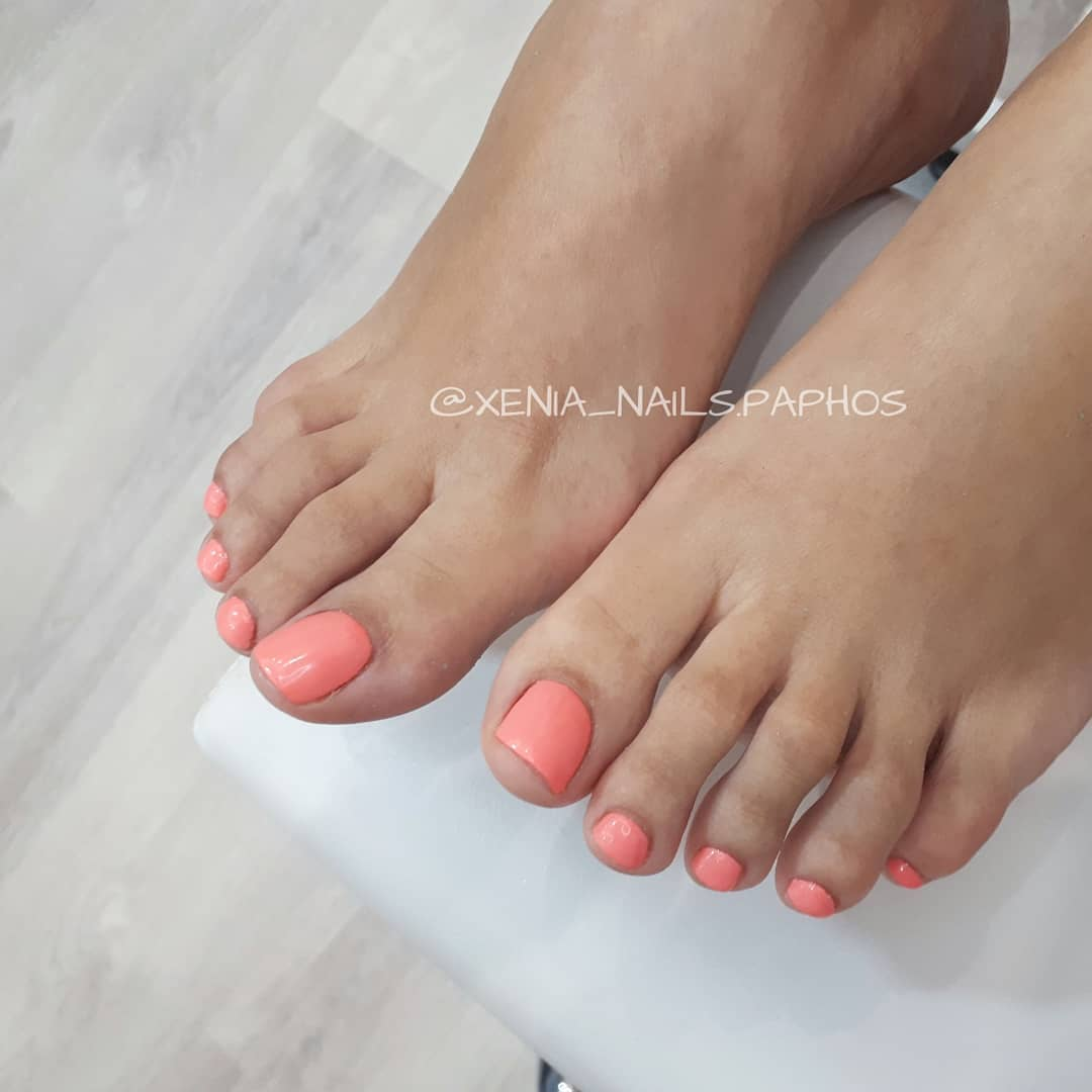 xenia nails paphos 60760502 336604723689565 9169844898602056125 n