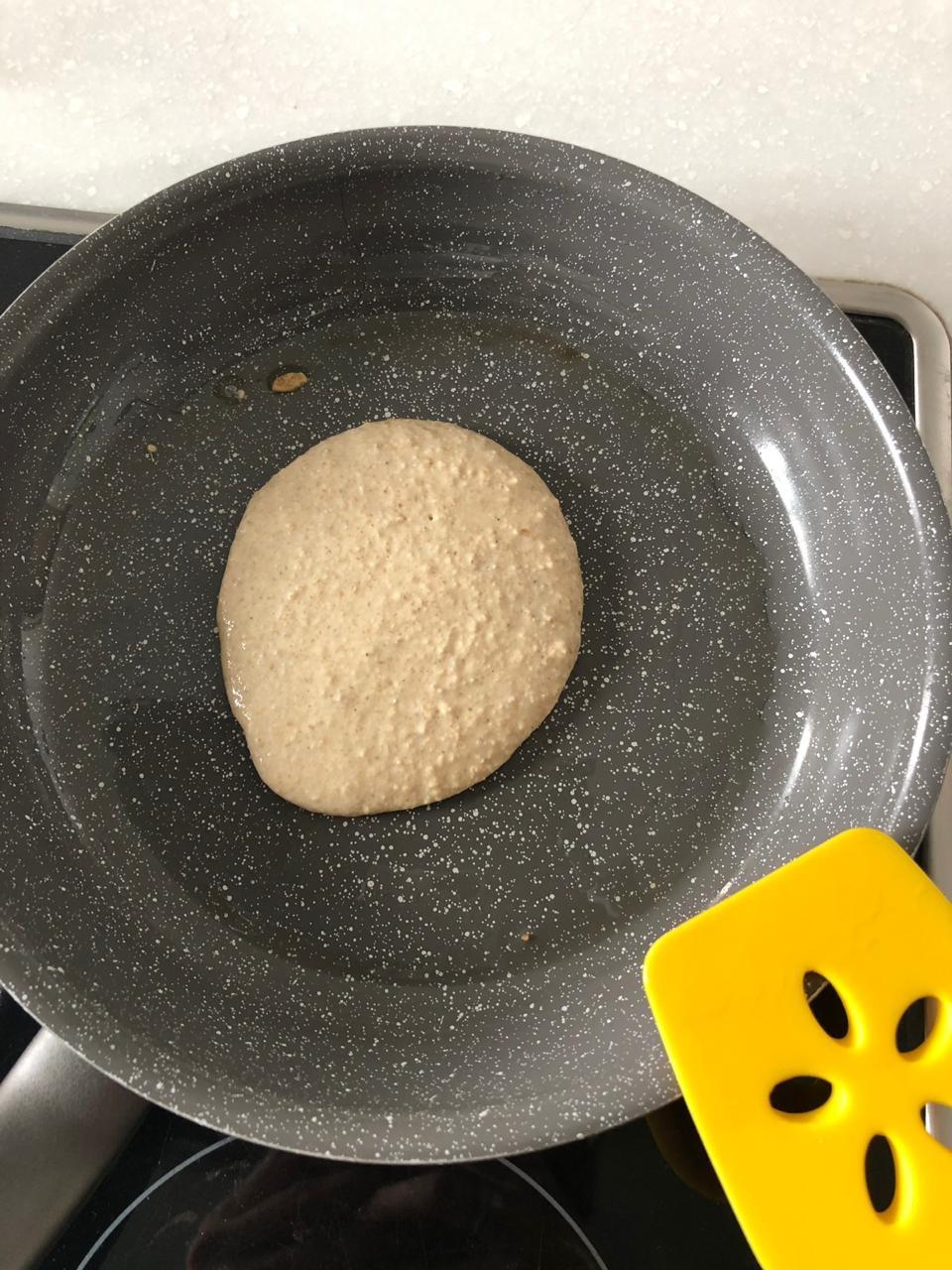 pancake666