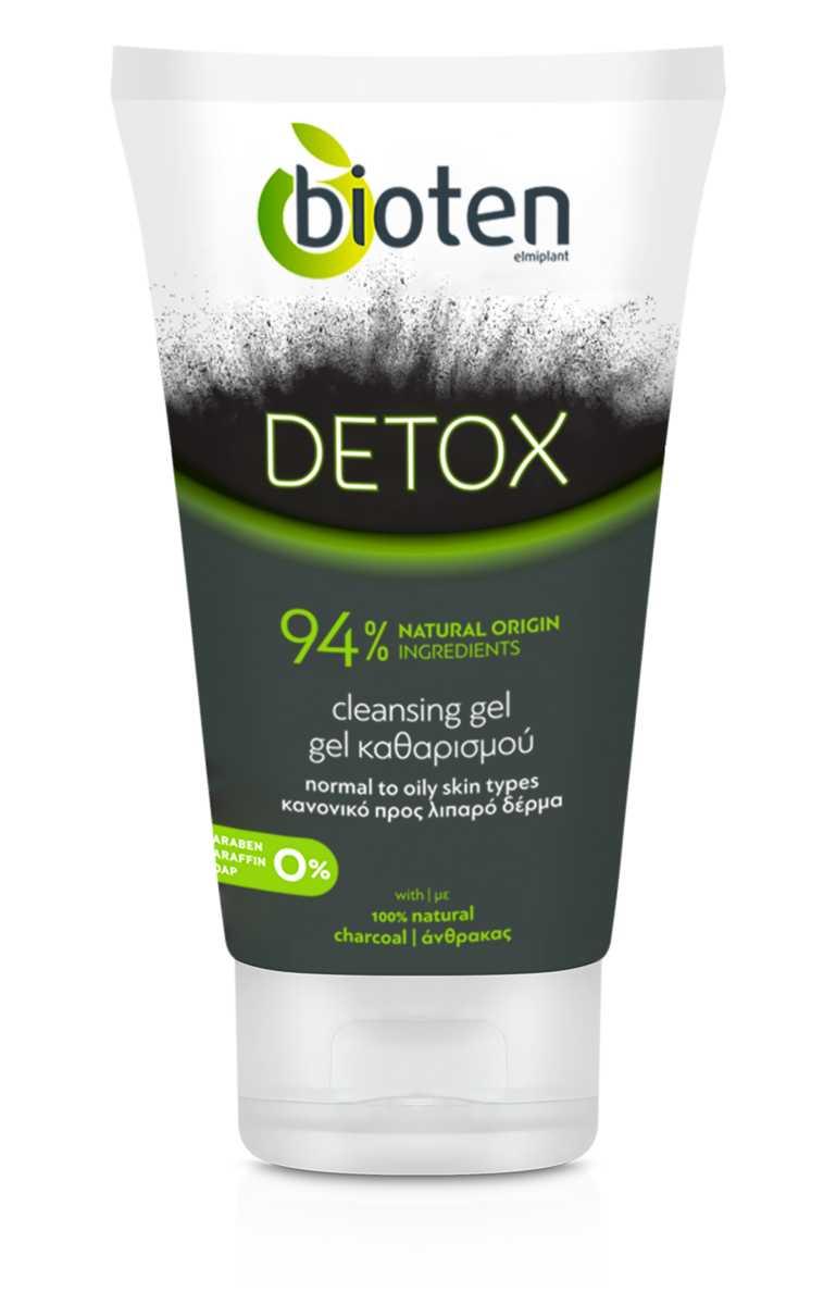bioten detox gel charchoal1 0
