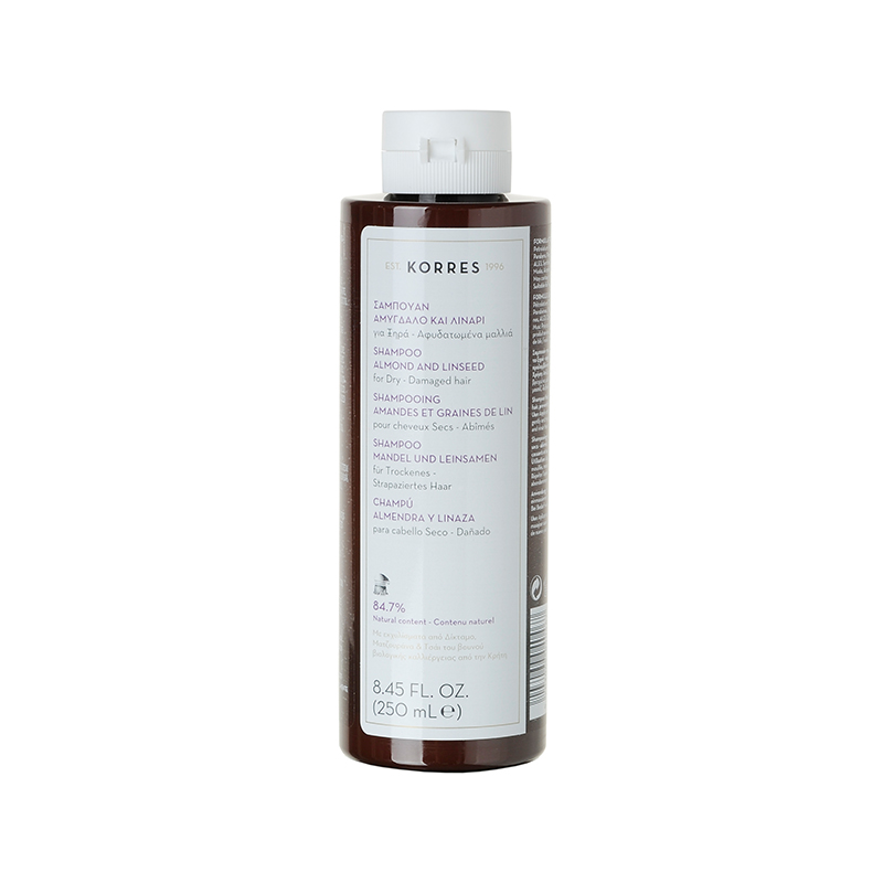 krscom HAIR 800x800 0002s 0005 Almond linseed shampoo w