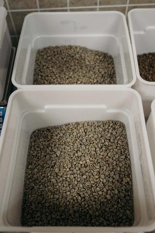 battlecreek coffee roasters tMvcUO ZUXM unsplash