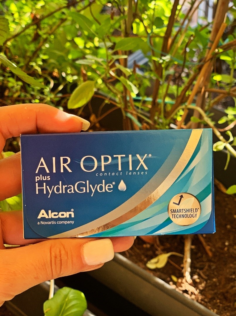 air optix 2 nikoletta