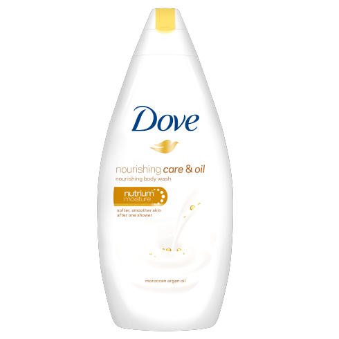 dove argan oil bodywash fop 750ml 8710908437526 gr 778502.png.ulenscale.490x490
