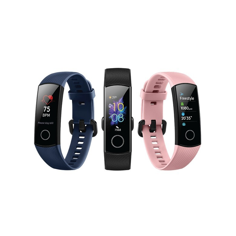 honor wearables