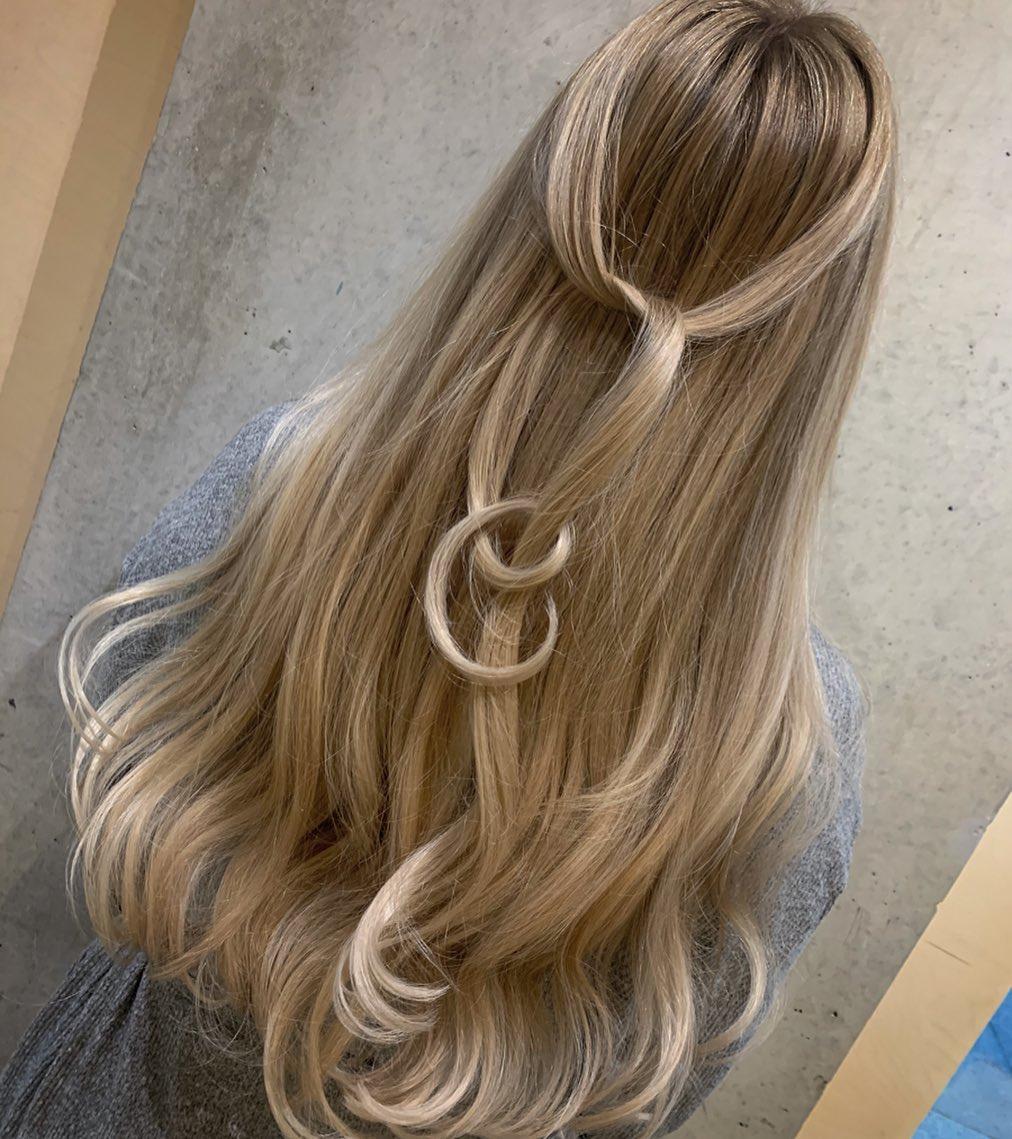 aimee.eleanor.hair 75458083 465794697649838 4583915265375813824 n