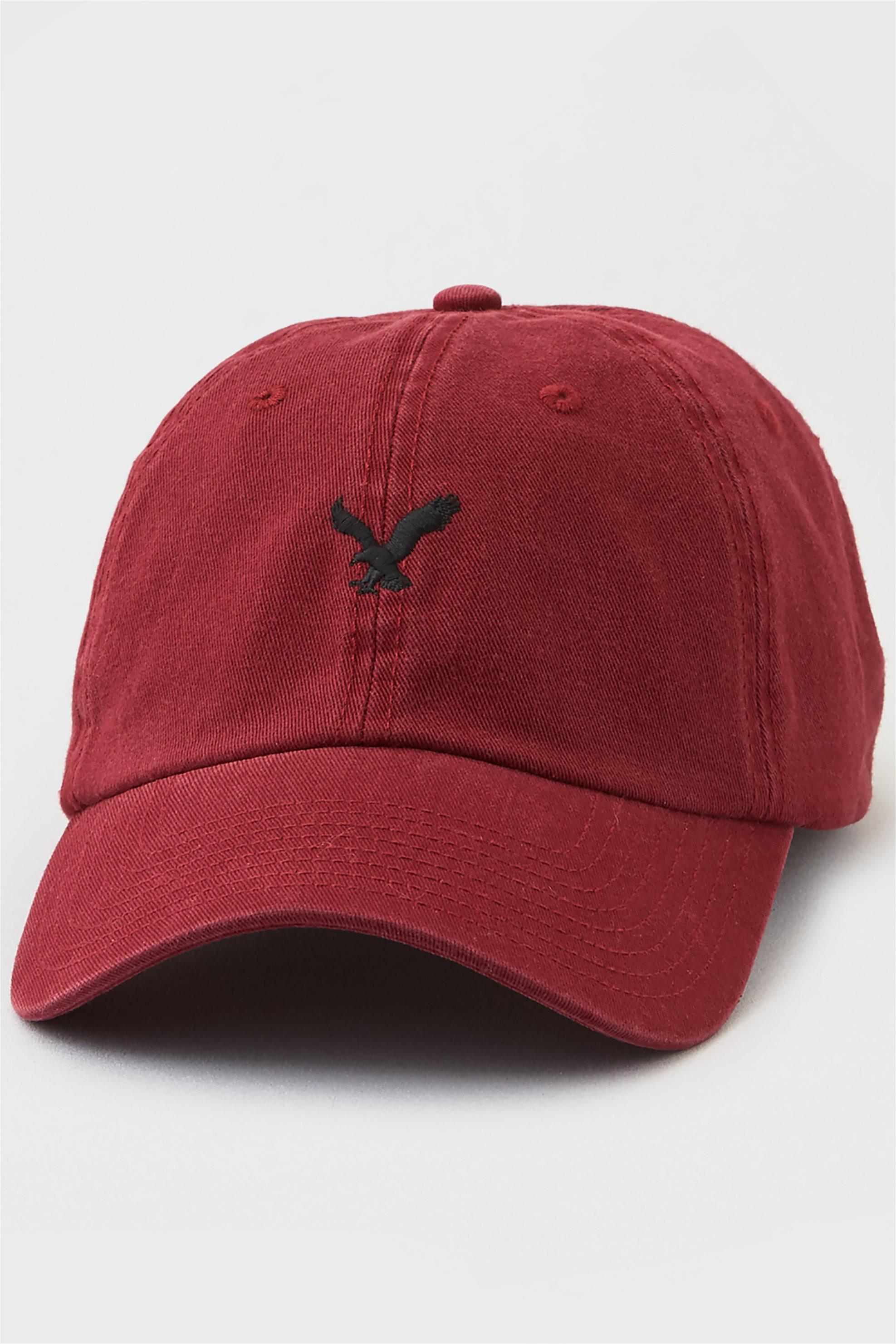 american eagle kapelo