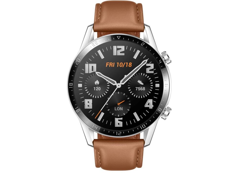 huawei gt2 watch 1000 1433062