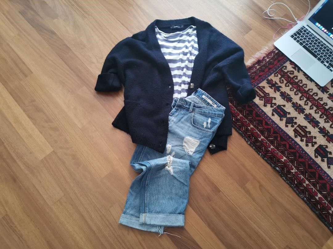 jean outfit 1 salamoura