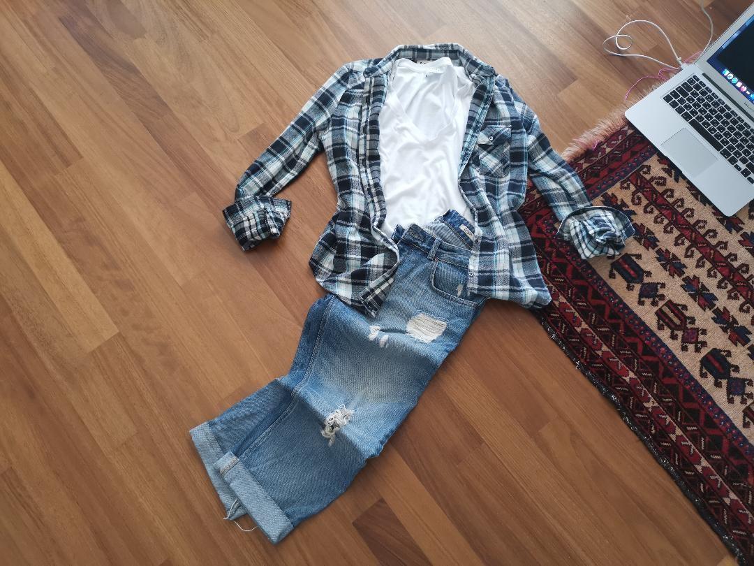 karo outfit 2