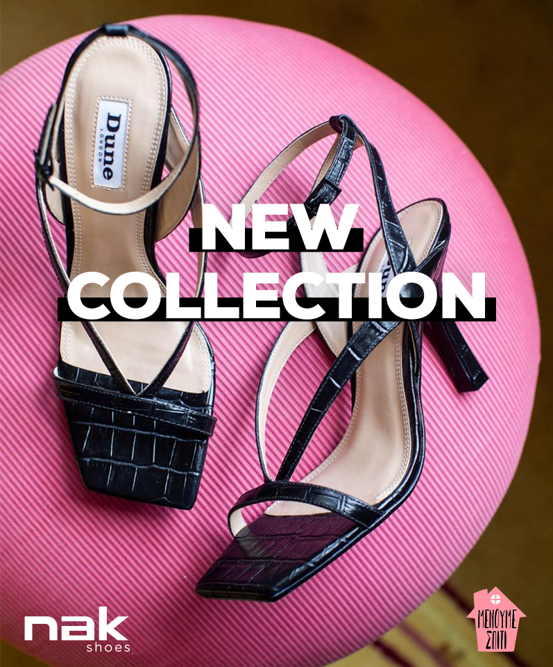 womens addition new collection 2 b