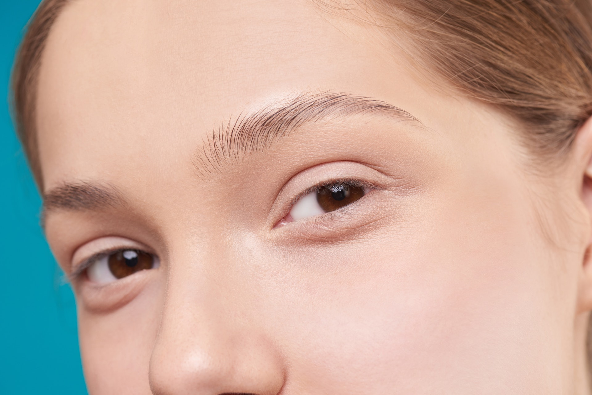 7 close up photo of a woman s eyes 3373714