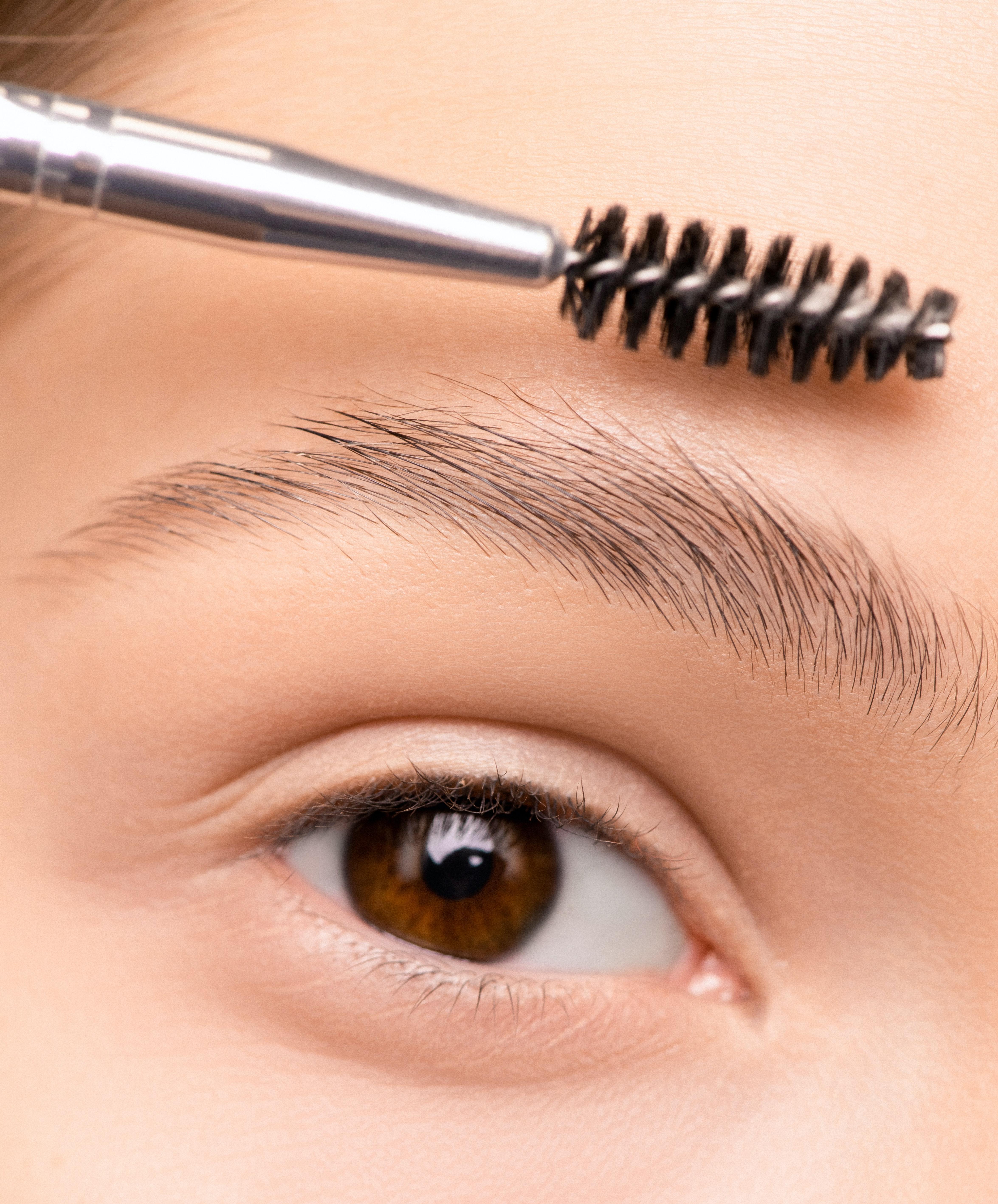 mascara applicator 3762664