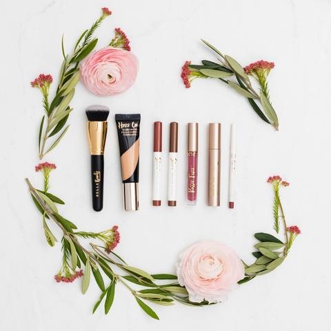 cosmetics3