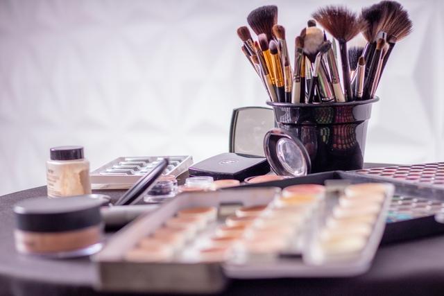 cosmetics1