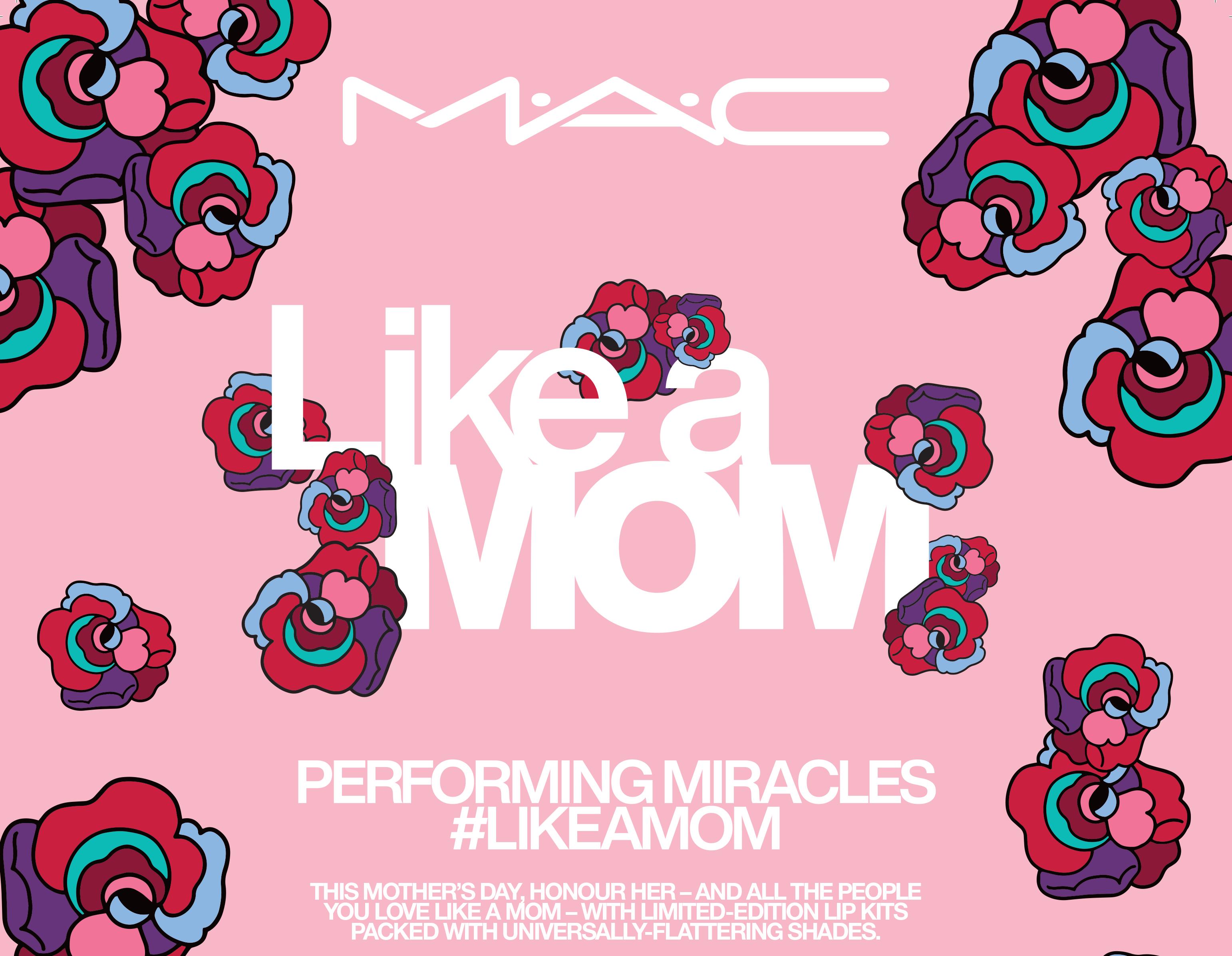 MAC Mom Day 20 copy