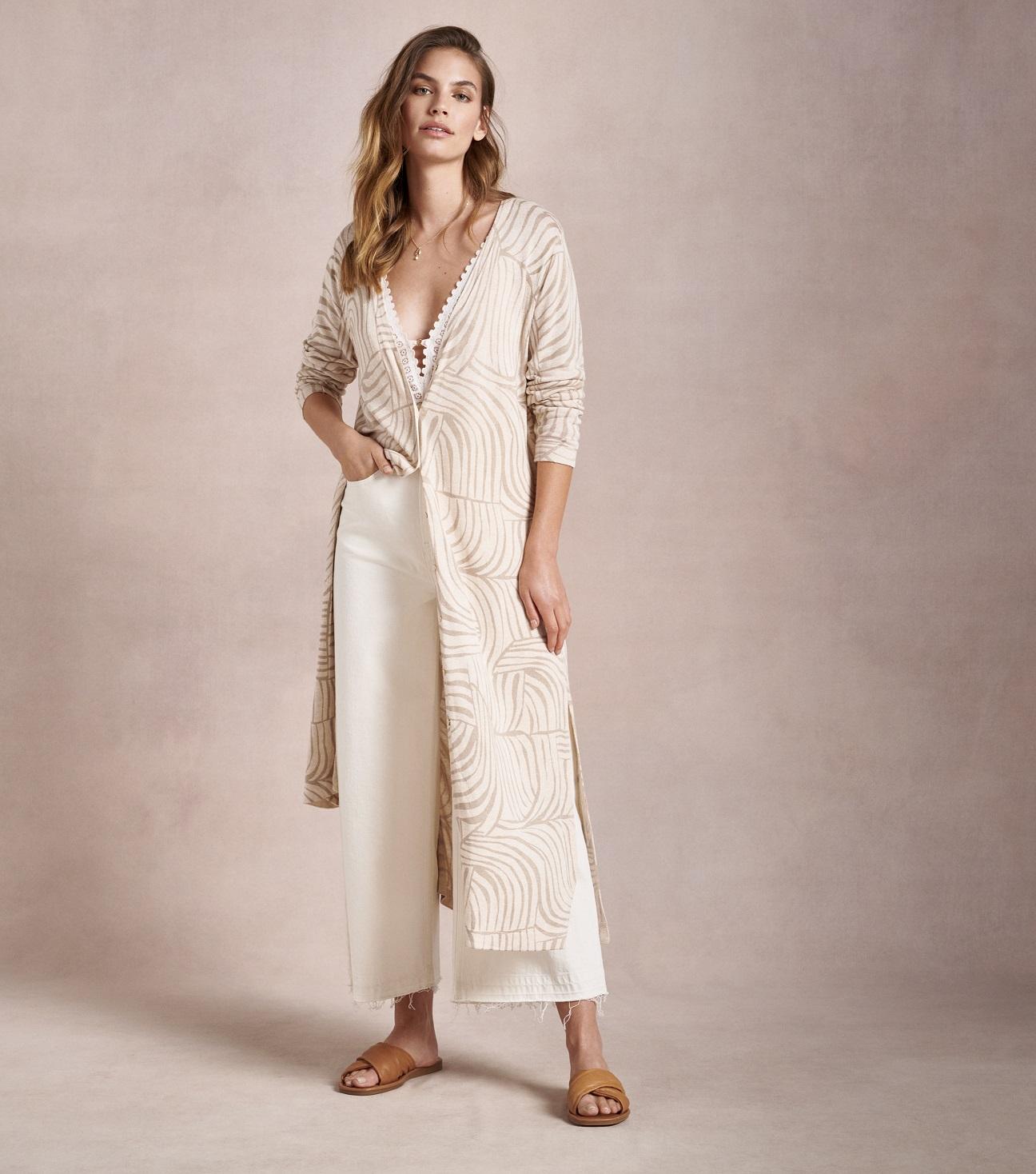 MS High Summer 2020 Womenswear 1