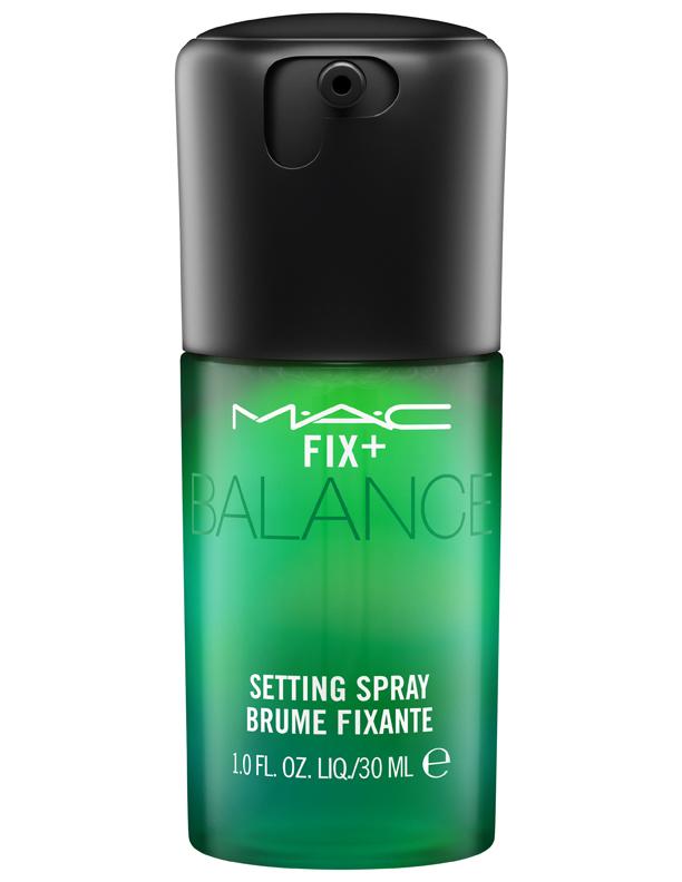 MAC FY21 FixPlusVibes FixPlus30ml Balance 72dpi 1