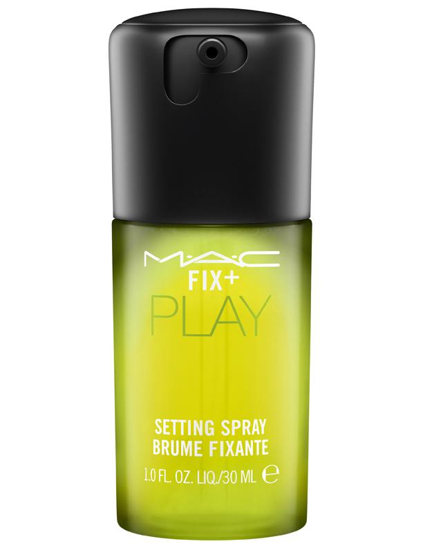 MAC FY21 FixPlusVibes FixPlus30ml Play 72dpi 1