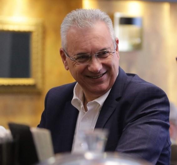 quenn κος Μαρκοπουλος