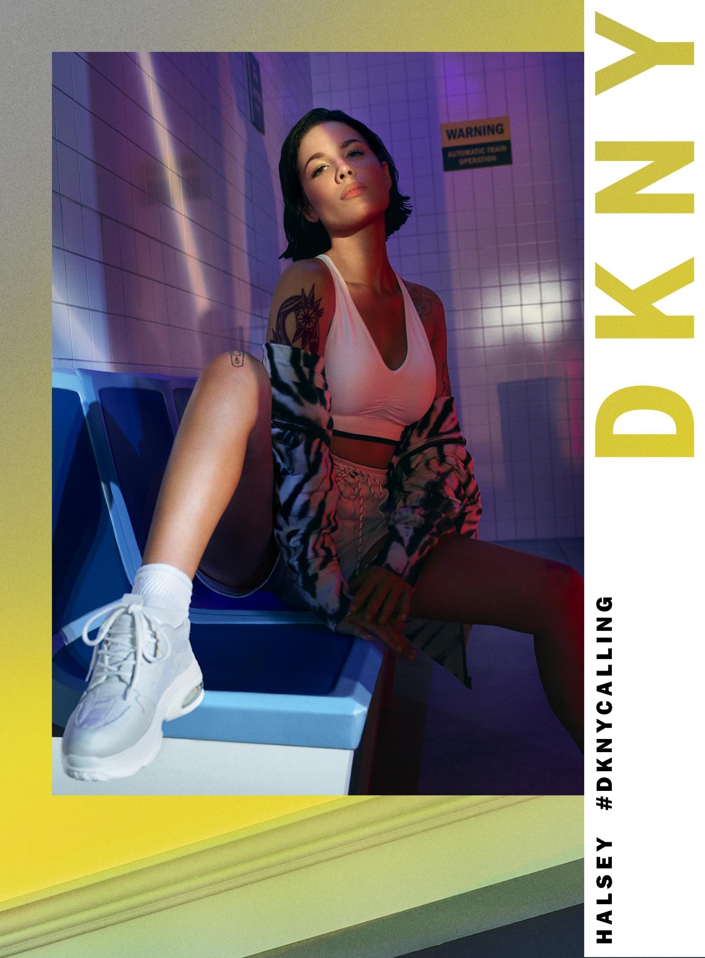 DKNY SS20 EDITORIAL 07 RGB150