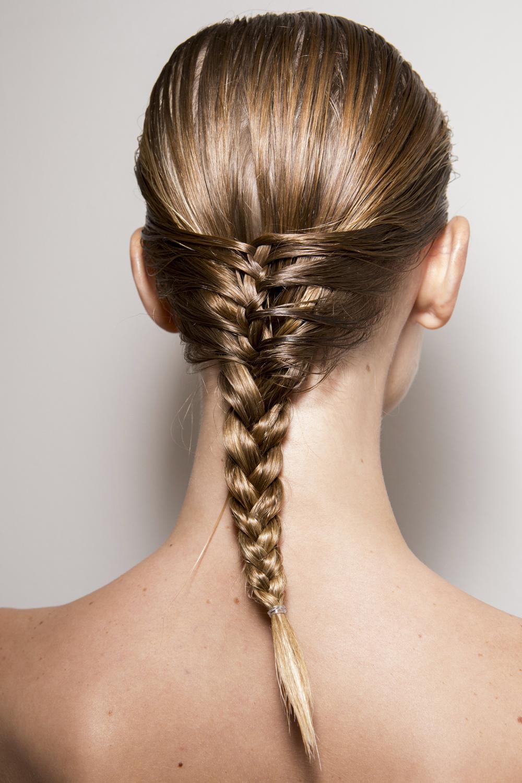 hair oiling epanorthosi mallia