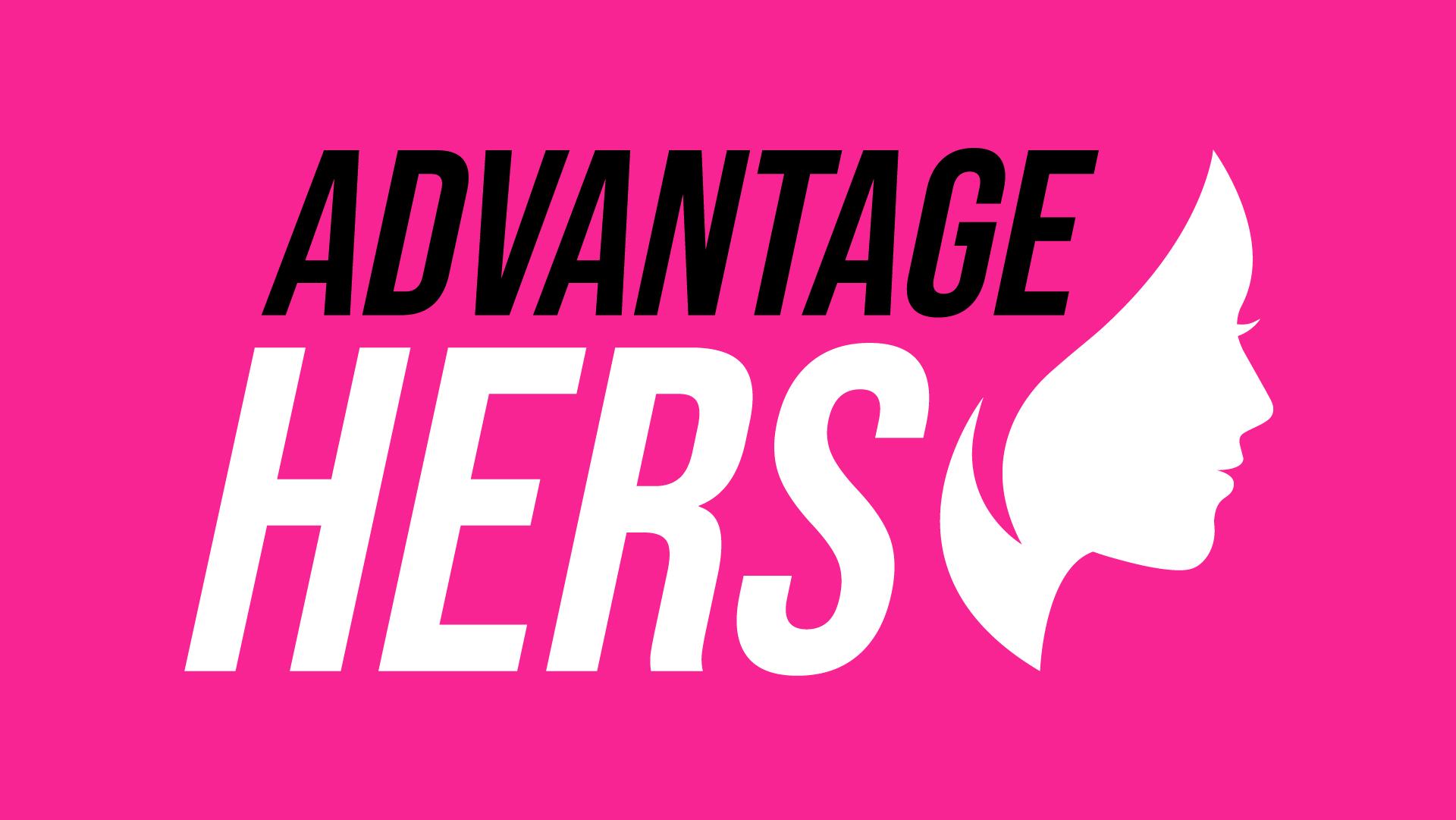 AdvantageHers FinalLogo 03