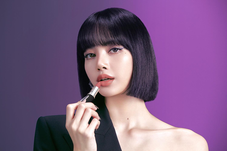 Lisa MAC Cosmetics