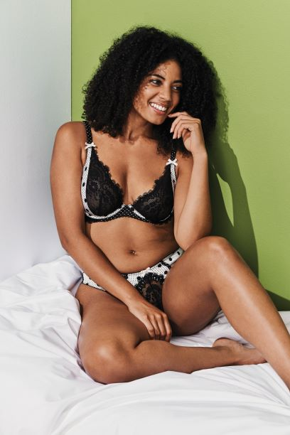 MS AW 2020 21 LINGERIE 2
