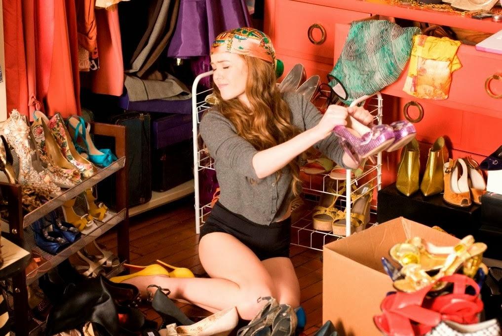 Confessions of a Shopaholic2